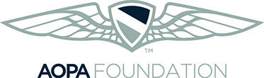 aopa foundation