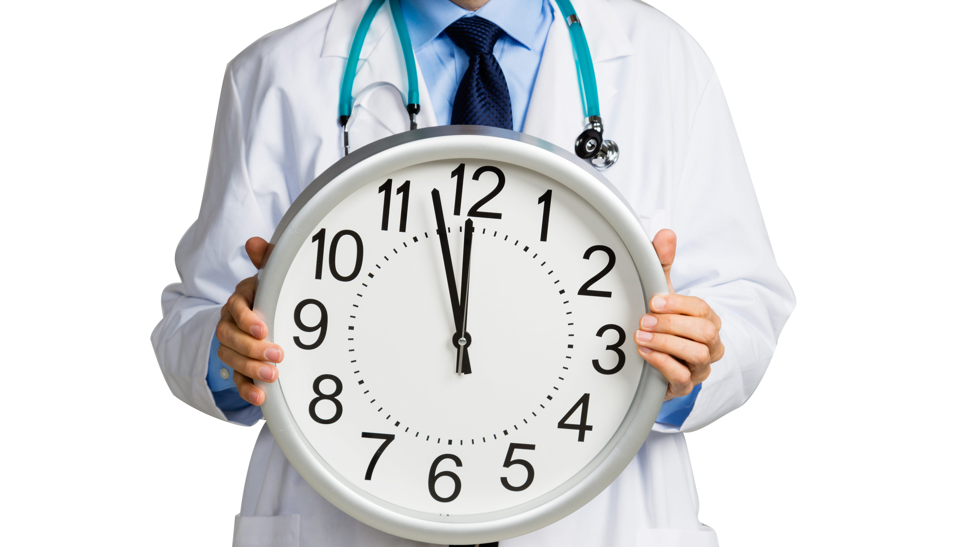 Duration of Medical Certificate