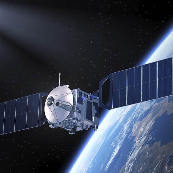 Satellite-based navigation is becoming the norm.