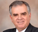 Illinois Representative Ray LaHood