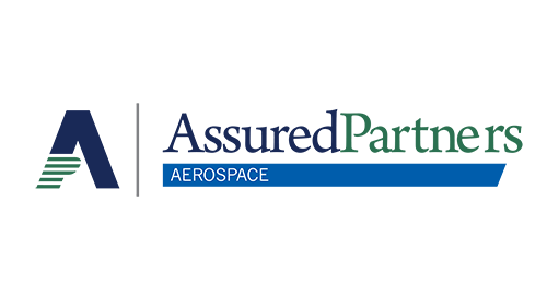 Assured Partners Aerospace