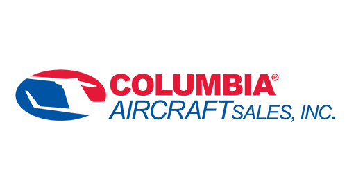 Columbia Aircraft Sales
